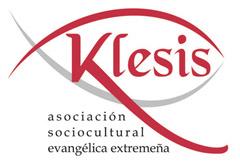klesis